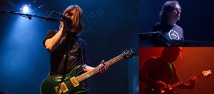 Porcupine Tree (w/Big Elf) – Dallas House of Blues