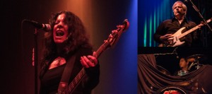 Concrete Blonde (w/ Jim Bianco) – Granada Theater – Dallas, TX