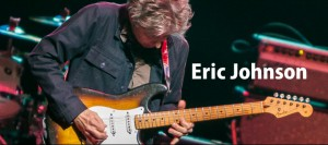 Coming Up: Eric Johnson and Mike Stern – Eclectic Guitar…