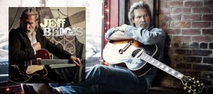 Coming Up: The Jeff Bridges Abides. Man…