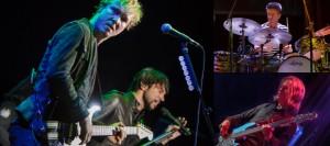 Kenny Wayne Shepherd – House of Blues – Dallas, TX
