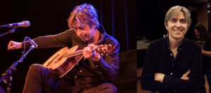 Eric Johnson – The Kessler Theater – Dallas, TX