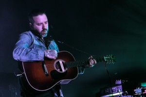 City and Colour perform at House of Blues – Dallas, TX | Copyright 2016 – North Texas Live!
