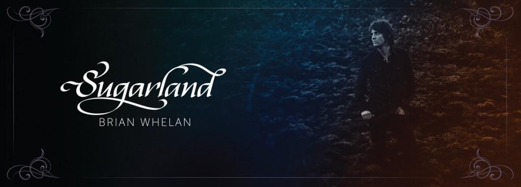 sugarland-banner2