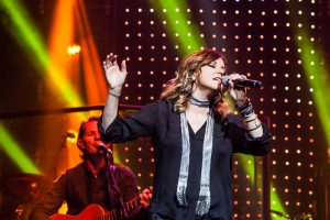 martina-mcbride_grand-prairie_verizon-theater_2016-12